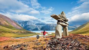 torngat-mountains-national-park-1080x608