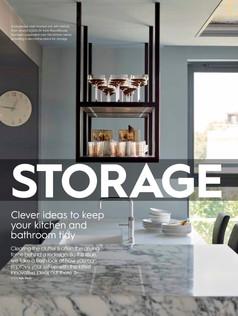 KBB Kitchen Bathroom Storage_edited.jpg