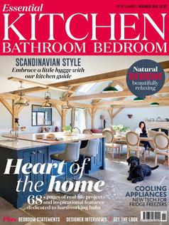 EKBB Nov 2018 issue cover copy 3_edited.