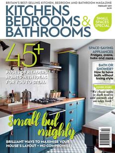 KBB cover story Feb 2019.jpg