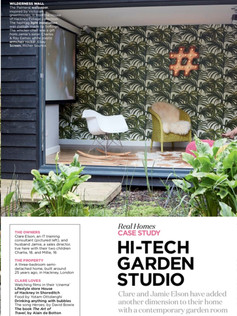 Garden Room Hackney copy jpeg_edited_edi