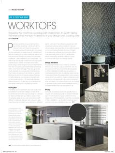 Worktops page 1 .jpg