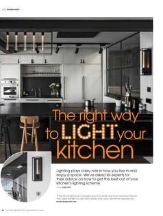082_KBB296_Kitchen lighting_edited.jpg
