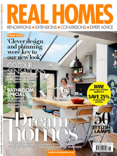 Real Homes Cover OhlmusTaylor JPEG.jpg