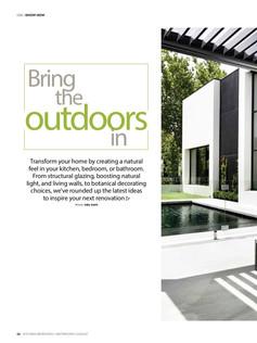 KBB Outdoor-indoor living_edited.jpg