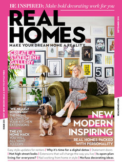 Real Homes Sept 2018 cover.jpg