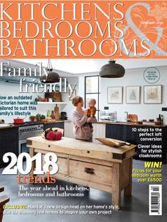 KBB 2018 cover_edited.jpg