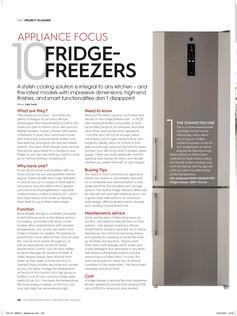 fridge freezers focus.jpg