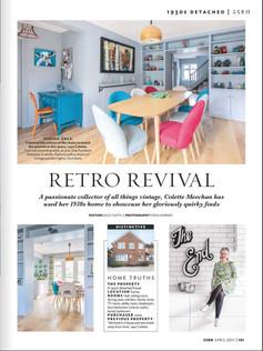 Retro Revival Cover.jpg