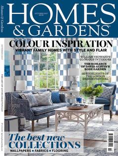 Homes & Gardens Oct 2017.jpg