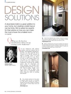 069_KBB293_Cloakroom ideas_edited.jpg