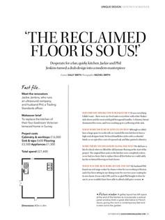 Redill Good Homes Oct issue_edited.jpg