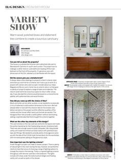 Dream Bathroom Magda Locke_edited.jpg