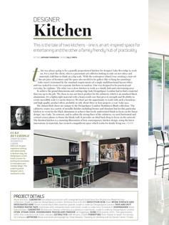 Designer Kitchen EKBB_edited.jpg