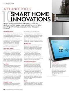 KBB306_Smart Appliances_edited.jpg