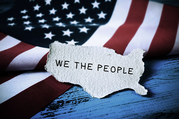 We the People flag.jpeg