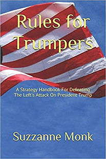 Rules for Trumpers cover.jpg
