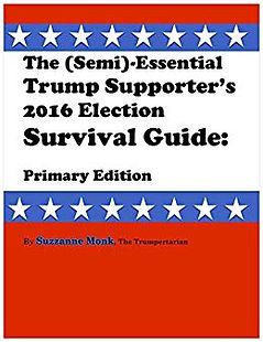 Semi Essential Trump Supporters Guide.jp