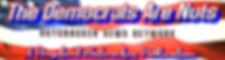 20200111_134414_edited_edited_edited.jpg