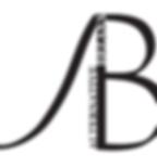 ASB-logo-optimized_edited2.png