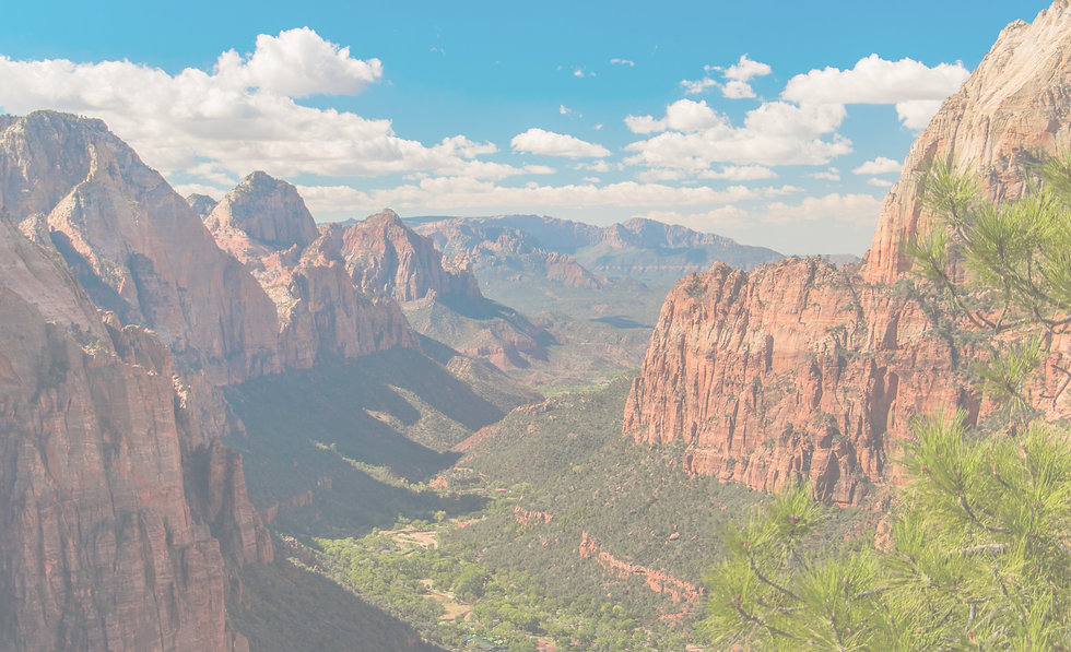 blue-sky-canyon-cliff-clouds-545964_edited.jpg