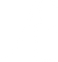ABlogo.png