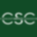 cropped-CSC-Favicon-1.png