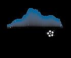 logo productora negro-01.png
