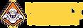 Logo_Amarillo 1.png