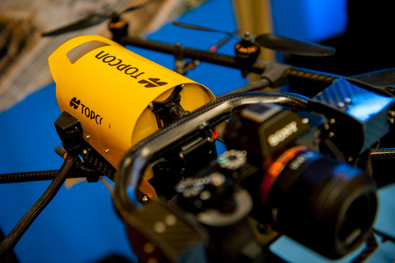 DRONETECH_82.jpg