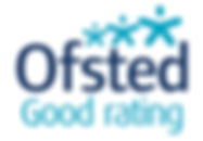 OFSTED_good 2018.jpg