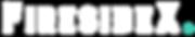 FiresideX Logo.png