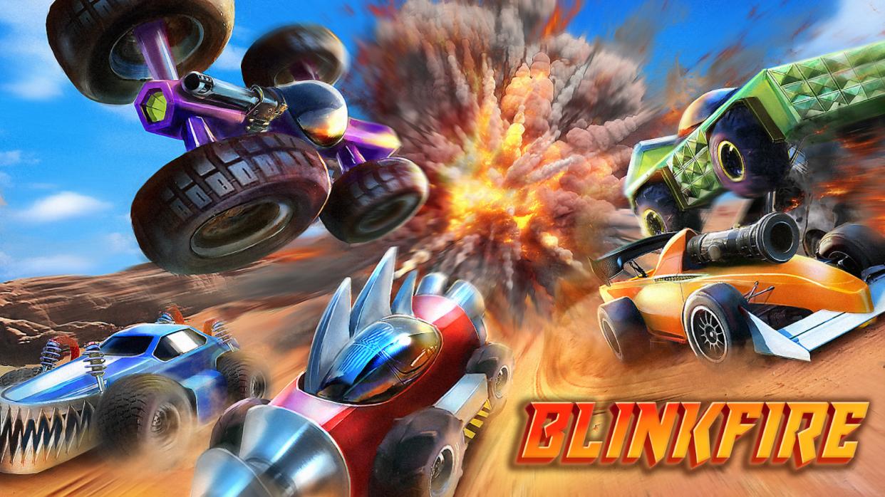 Blinkfire 1.png
