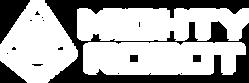 Recurso-1@2x-2-1024x341.png