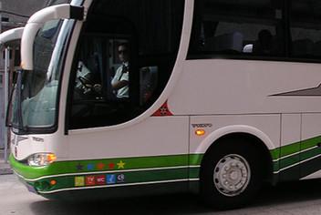 buscoachdrivingcourses.jpg