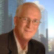Fred Stawitz.jpg