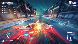 Gameplay_Renders_Energysteal3.png