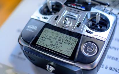 DRONETECH_75.jpg
