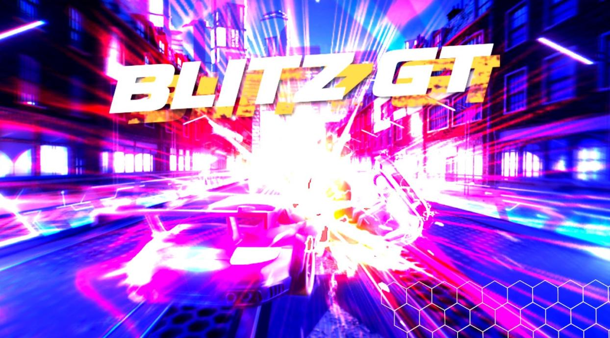 BlitzGT.png