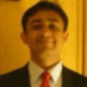 Shamyl Bin Mansoor.jpg