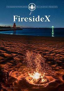 FiresideX_Issue 2_January 2021_V2_1.jpg