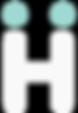 H_Logo_Web.png