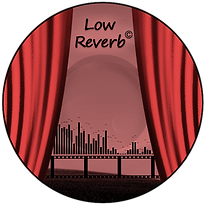 Low Reverberation