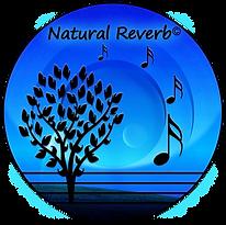 Natural Reverb