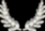 161-1617717_golden-leaf-circle-badge-ill