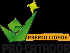 PRÊMIO CIDADE PRÓ CATADOR: vencedoras podem pleitear até R$ 120.000