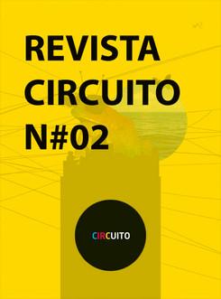 REVISTA CIRCUITO N#02