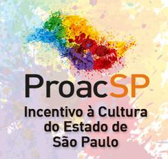 Politica Pública  para a Cultura. O PROAC esta chegando ao interior de São Paulo