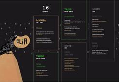 FLIA - FEIRA LITERÁRIA DE ASSIS