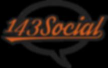 143Social: Social Media Management & Marketing